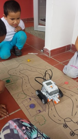 RoboticaCDI3